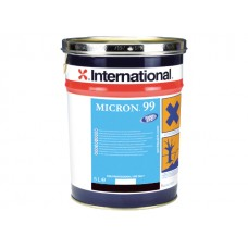 International Antivegetativa Micron 99 20 lt